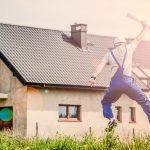 Originele dakconstructies en de voor- en nadelen ervan