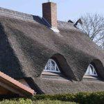 Een geschikt type dakbedekking voor uw dak