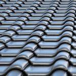 Tips voor het reinigen van uw dak